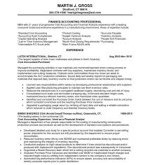 Inventory Accountant Cover Letter Elnours Com