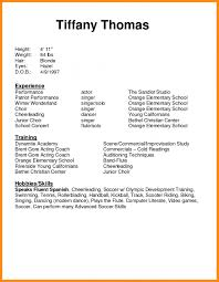 Copy And Paste Resume Template Best of Copy And Paste Resume Examples Memo Example Copy Paste Resume With