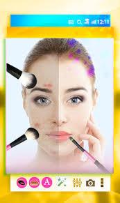 photo makeup editor mac mugeek vidalondon