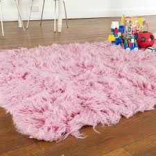 top 64 splendiferous boys room rug nursery room rugs kids floor rugs grey kids rug clearance