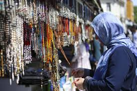 culture essay islamic culture essay