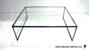 wrought iron and glass coffee table modern set uk tabl
