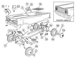 1996 jeep fuse box diagram on 1996 images free download wiring 2003 Jeep Grand Cherokee Laredo Fuse Box Diagram 1996 jeep fuse box diagram 16 fuse box diagram 1996 jeep grand cherokee 1996 jeep relay diagram 2003 jeep grand cherokee limited fuse box diagram