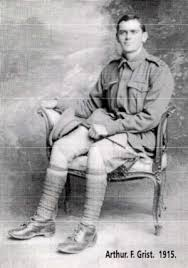 premier s anzac spirit school prize essay arthur fillis on 26 1915 at keswick south two days shy of his eighteenth birthday and his family s support arthur fillis grist enlisted in the