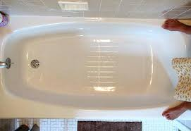 kohler cast iron bathtubs says no to magic eraser comet bar keepers friend vinegar etc for