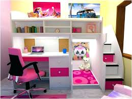 beds with desks underneath them.  With Lofted Bed With Desk Underneath Images Of Bunk Beds Desks  Loft  Inside Beds With Desks Underneath Them E