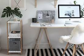 home office decorating ideas pinterest. Home Office Decorating Ideas Pinterest Awe E
