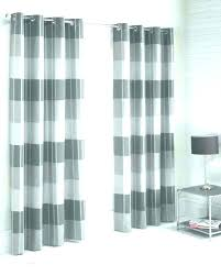 black and brown shower curtain black white gray shower curtain black white and grey shower curtain