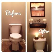Best 25+ Small bathroom decorating ideas on Pinterest | Small ...