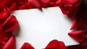 Resultado de imagen para carta y flores