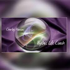 Charley Hanson Psychic Life-Coach - Home | Facebook