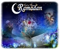 importance of ramadan what makes ramadan very special acirc orbit islam importance of ramadan what makes ramadan very special