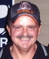 Michael YOUNG Obituary - (1951 - 2014) - Washington C.H., OH - The  Cincinnati Enquirer