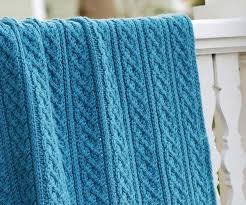 Loom Knit Patterns Enchanting Loom Knitting Patterns 48 Crochet And Knit