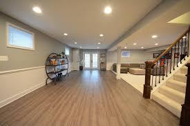 basement floating floor system how to install cork flooring over concrete ideas installing vinyl plank bat