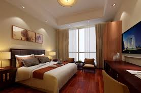 hotel room lighting. Modern Hotel Room Lighting