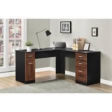 office computer furniture. computer desks home office furniture store shop the best deals for oct 2017 overstockcom e