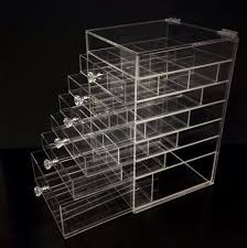 marvelous large makeup organizer with drawers 26 on modern home with large makeup organizer with drawers