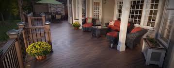 Exterior Design Behr Paint Deck Over Home Depot Deck Designer - Exterior decking materials