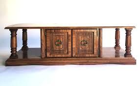 coastal coffee table rattan coffee table side table rattan side tables round table coastal coffee rattan