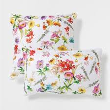 pillow decorative bedroom