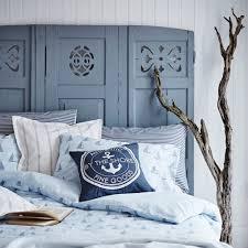 Sainsburys Bedroom Furniture