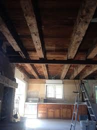 lighting for exposed beam ceilings perfect ceiling light fixtures hunter ceiling fan light kit