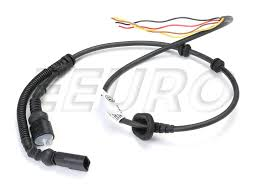 1j0927903r genuine vw abs wiring harness fast shipping available abs wiring harness 2007 jeep liberty at Abs Wiring Harness