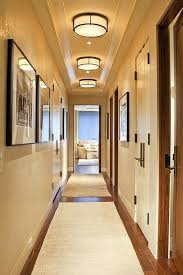 lighting for hallways and landings. Hallway And Landing Lighting Ideas Full Size Of Furniture Large . For Hallways Landings T