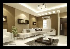 simple interior design living room. House Living Room Interior Design Home Ideas Simple N