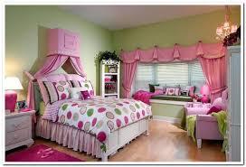 girls bedding sets 2016 girl bedroom designs latest baby girl nursery bedding sets 2016 latest baby