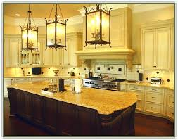 ... Buy Used Kitchen Cabinets Chicago Used Kitchen Cabinets Chicago Il Used  Kitchen Cabinets Chicago Intended To ...