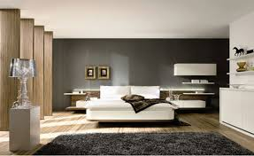 Latest Bedroom Interior Design Romantic Modern Bedrooms Design Irpmi