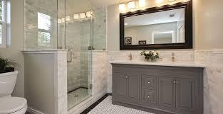bathroom backsplash. Bathroom Backsplash Ideas