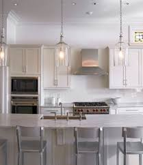 Glass Pendant Lights For Kitchen Island Kitchen Kitchen Pendant Lights With Regard To Superior Kitchen