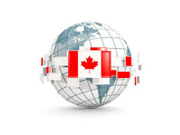 Canada Immigration: 2018 Year in Review - Canada Immigration and Visa  Information. Canadian Immigration Services and Free Online Evaluation.