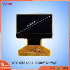 Oled Quote Impressive China 4848′′ Inch 48X48 OLED Screen Display OLED Controller