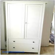 Fantastische Inspiration Kleiderschrank Weiß Klein Und Ikea Schrank
