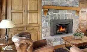 convert gas fireplace to wood burning how to convert gas fireplace to wood burning stove fireplaces stoves on convert gas to wood converting gas fireplace