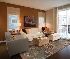 area rug andy warhol rug rugs dallas girls rugs milliken area rugs modern wool rugs