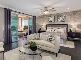 If You Are Looking To Update Your Master Bedroom To Be Luxurious And  Comfortable, Take A Look At These 20 Amazing Luxury Master Bedroom Design  Ideas!