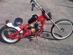schwinn stingray chopper occ motorized bike build mini bikes and