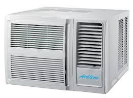 Fenster Klimagerät Airklima 05 43 Kw Inverter Suter Technik Ag