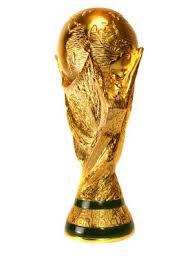 Finais de Copa do Mundo