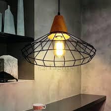 retro pendant lighting australia vintage style industrial lights 2 vintage pendant lighting