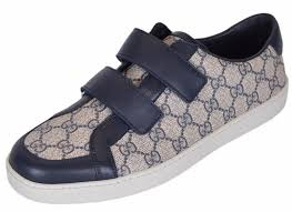 gucci shoes for men price. gucci shoes for men price n