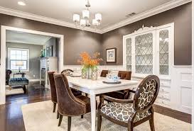 Brilliant 43 dining room ideas and designs-7 tcpdryx
