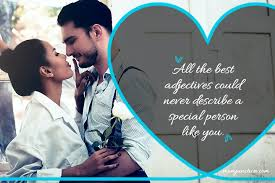 Husband Love Quotes Beauteous 48 Sweet And Cute Love Quotes For Husband MomJunction