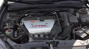 2005 Acura RSX-S K20Z1 2.0L engine for sale TAE Used Auto Parts ...