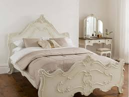 Furniture direct 365 Shabby Chic Homes Direct 365 Vouchersim Homes Direct 365 Click Convert